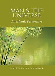 Counsels Of Religion Imam Abdallah Haddad Kitaabun Classical And Contemporary Muslim And Islamic Books