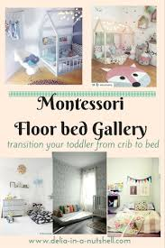 best 25 toddler floor bed ideas on pinterest baby floor bed