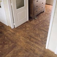 Quickstep Laminate Floor Quick Step Arte Uf1155 Versailles Light Laminate Flooring