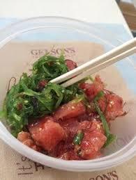 gourmet food online summer inspired themrkt a summer inspired palate
