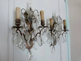 Battery Operated Wall Sconces Decor Adorable Battery Operated Sconces For Home Lighting Ideas