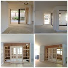 Ceiling Treatment Ideas by When Tile Goes Wrong Cre8tive Designs Inc The Drywall Wall Is Now