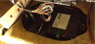 porsche boxster central locking problems cab got soaked page 2 rennlist porsche discussion forums