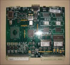 inabensa electrical electronic manufacturing tianjin co ltd