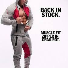 men u0027s hoodies u0026 sweatshirts wholesaler quyu sells wholesalenew