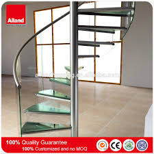 stainless steel staircase design stainless steel staircase design