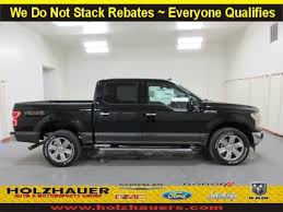 2018 new ford f 150 for sale nashville il d43917
