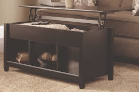 black lift top coffee table coffee table lift top black dream furniture cozy pertaining to 19