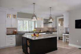 kitchen cabinets woburn ma bathroom showrooms worcester ma kitchen