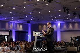 members church of god international mcgi mcgi thanks god