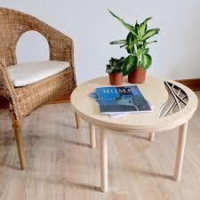 zephyr wooden coffee table u2013 crowdyhouse