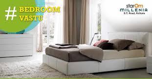 vastu shastra bedroom gain peace and happiness with vastu shastra bedroom designs