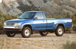 toyota wheel size toyota t100 specs of wheel sizes tires pcd offset and rims
