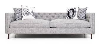 Sofa Modern Design Your Life - Sofa modern