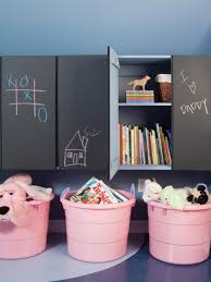 home design amazing storage options for toy rooms linkcrafter