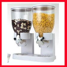 wall mounted dry food dispenser pro serv idm dry food dispenser zevro kch 06121gat200 dry food