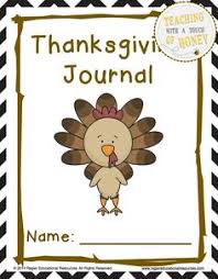writing prompts for thanksgiving 25 cut and paste writing prompts