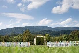 wedding venues in virginia vineyard wedding venues in virginia mywedding