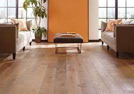 Benefits Of Laminate Flooring Coles Fine Flooring Benefits Of Wood Flooring