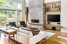 What To Know About Building A Home by Tecknos Tv Audio Video Installation In Charlotte Nc