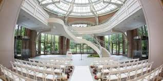 inexpensive wedding venues in maine wedding venues in massachusetts price compare 761 venues