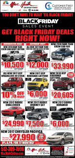 mac haik dodge chrysler jeep ram houston tx mac haik dcjr georgetown dodge chrysler jeep ram dealership
