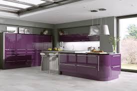 acrylic kitchen design freestanding kitchen designs mosaic