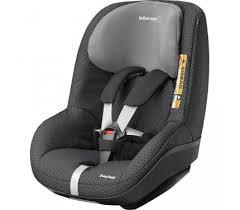 reglementation siege auto bebe siège auto i size 2way pearl bebe confort black babydrive