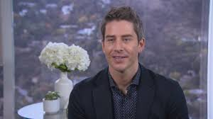 the bachelor arie luyendyk jr answers his bio questions again 5