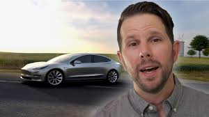 how much will my tesla model 3 actually cost youtube