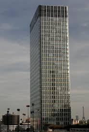 immobilier de bureaux bureau immobilier wikipédia