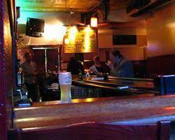 Top Ten Bars In Nyc Bars In Nyc Nyc Bars