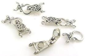 jewelry making necklace clasp images Clasps_for_jewelry fold_over_clasps magnetic_clasps jpg