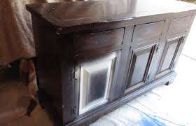 kitchen cabinet door catches entertain model of cabinetexpressofswfl com wonderful cabinet