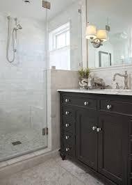 bathroom hardware ideas bathrooms restoration hardware empire wide single