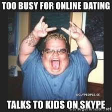 Online Dating Murderer Meme - online dating serial killer meme voluntarilyshortcomings cf