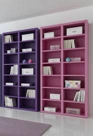 libreria per cameretta mondo convenienza librerie di design le librerie per