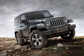 file jeep j 10 pick the best car deals in the uae this summer uae dubai cars