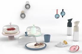 marque de cuisine evolution lancement d une nouvelle marque d ustensiles de