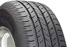 tires for 2011 honda crv best tires to buy list released by consumer reports autoguide
