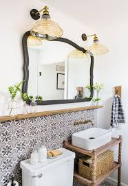 17 best images about bath possibilities on pinterest bathroom