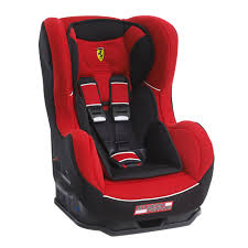 ferrari baby car seats south africa car seat ferrari ferrari baby seat cosmo sp