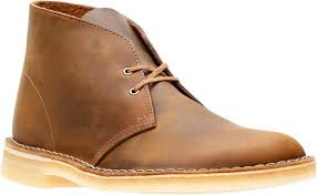 s clarks desert boots nz clarks desert boots s at rei