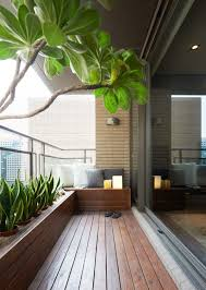 best 25 balcony design ideas on small balcony design - Balcony Design
