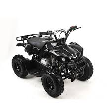 motorsports pocket bike canada mini atv dirt bikes pocket