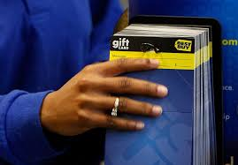 when do black friday deals end at best buy 5 things you should never purchase at best buy