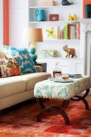 32 best living room images on pinterest colors living room