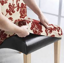 kitchen chair covers kitchen chair covers dublin