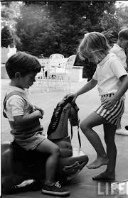caroline kennedy children 3732 best jackie kennedy images on pinterest jacqueline kennedy