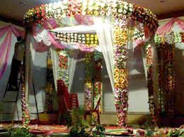 flower decorations flower decoration mumbai wedding flower decoration floral